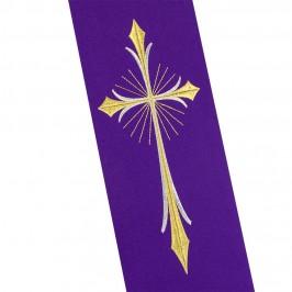 Stola per Sacerdote in Poliestere