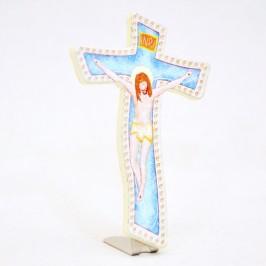 Calamita a forma di Croce