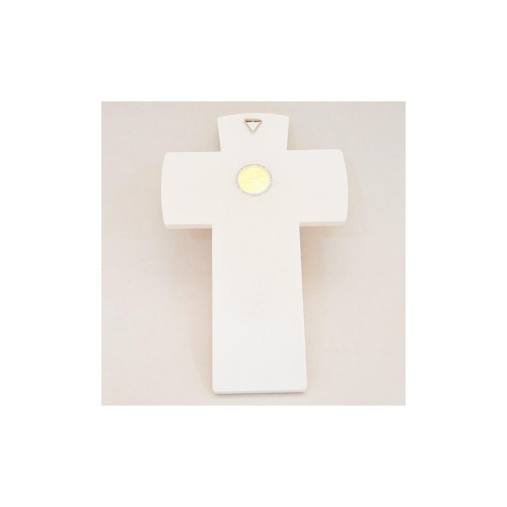 Croce Angelo di Dio
