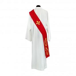 Stola Diaconale