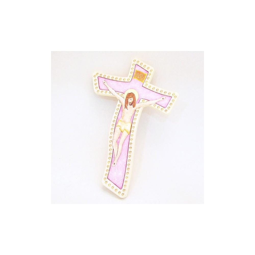 Croce Stilizzata