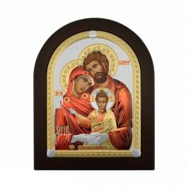 Icona Cupola Sacra Famiglia