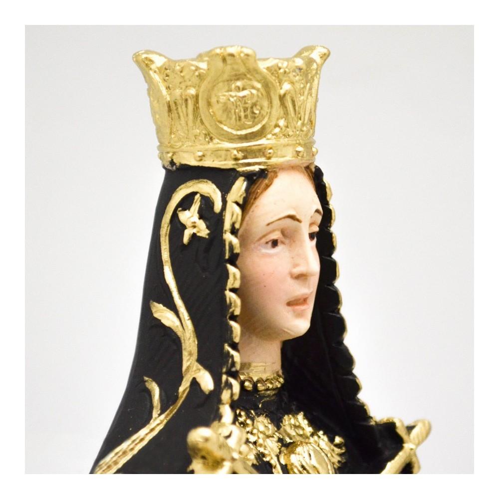 Madonna Addolorata