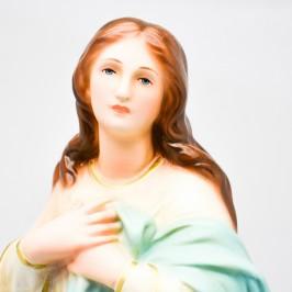 Madonna Assunta del Murillo