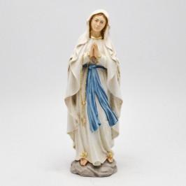 Madonna di Lourdes