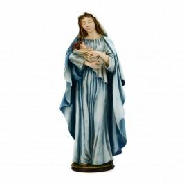 Statua Madonna con Bambino