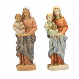 Madonna con Bambino Fontanini