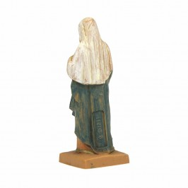 Sacro Cuore di Maria Fontanini