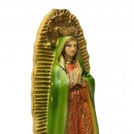 Statua Madonna di Guadalupe Confezione Regalo
