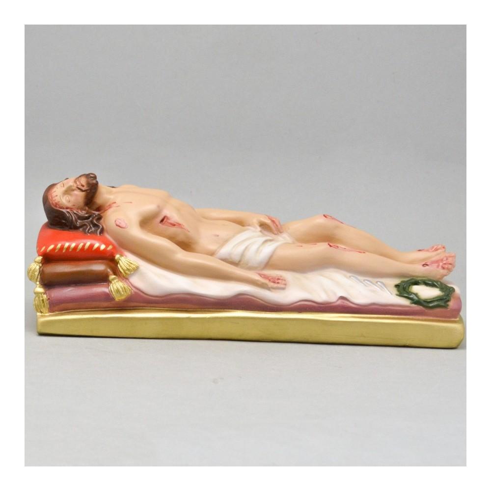 Statua Gesù Morto