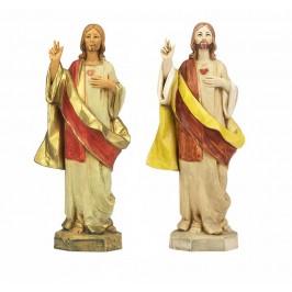 Sacro Cuore di Gesù...