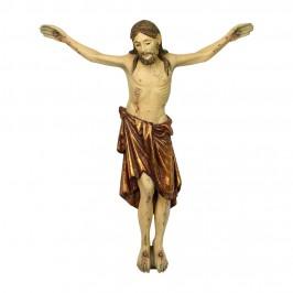 Corpo di Cristo Stile Romanico