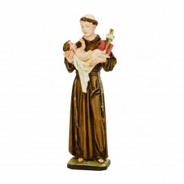 Statua Sant'Antonio di Padova