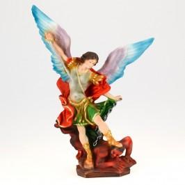 San Michele Arcangelo 25 cm