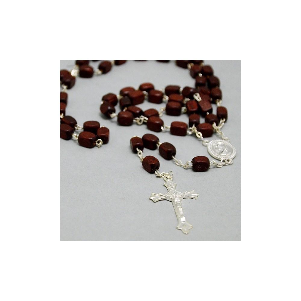 Fedelina Preghiera a Gesù Misericordioso
