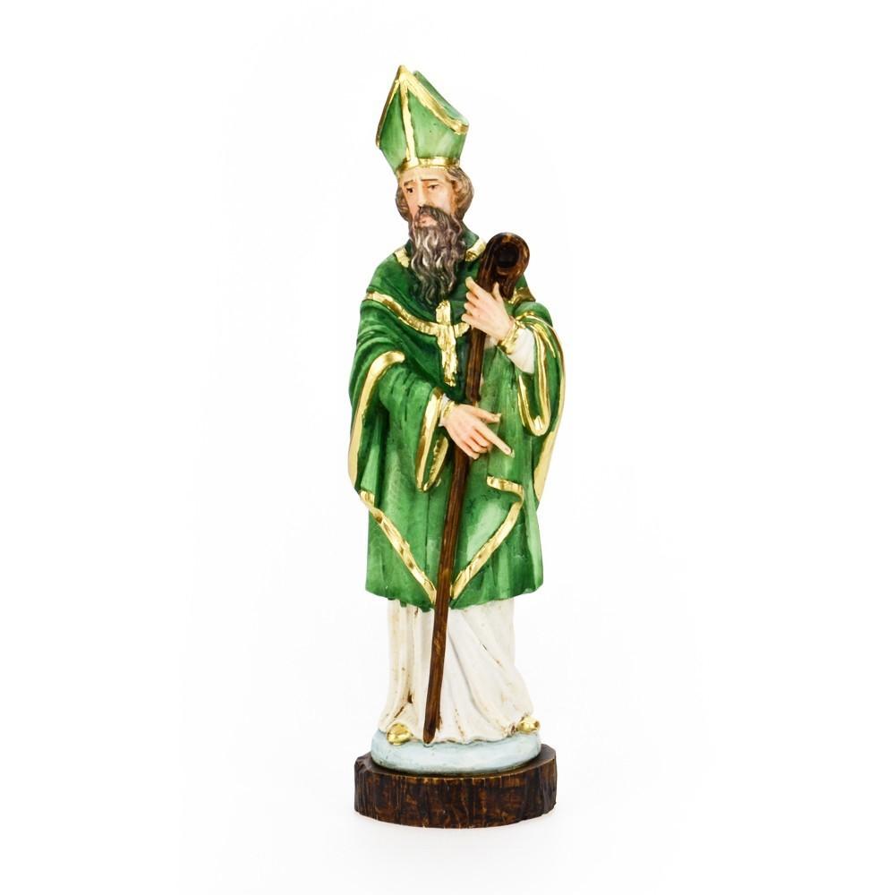 Statua San Patrick