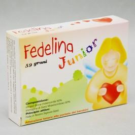 Fedelina Junior