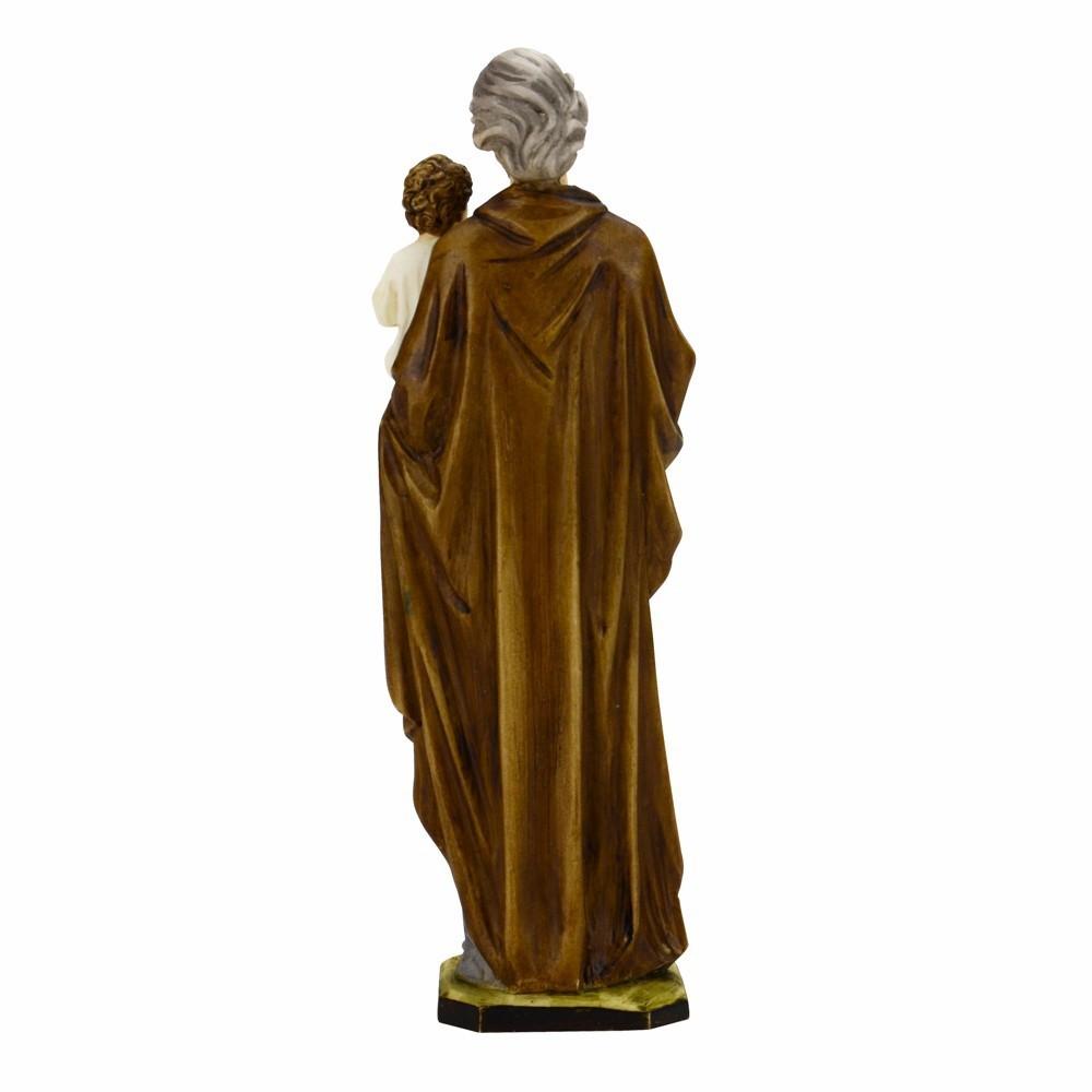 Statua San Giuseppe