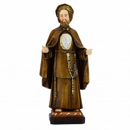 Statua San Ciro