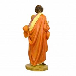 Statua San Giuseppe Fontanini