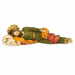 San Giuseppe che Dorme...