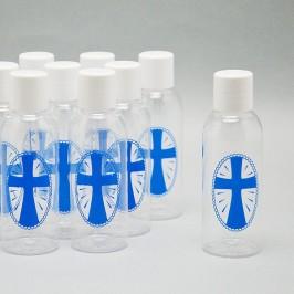 Bottiglia Acqua Santa
