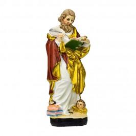 Statua San Matteo in Confezione Regalo