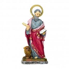 Statua San Marco in Confezione Regalo