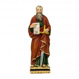 Statua San Paolo in Confezione Regalo