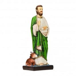 Statua San Luca in Confezione Regalo