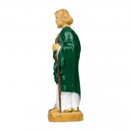 Statua San Giuda in Pvc