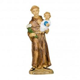 Statua Sant'Antonio in Pvc