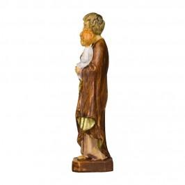 Statua San Giuseppe in Pvc