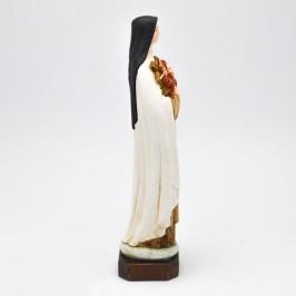 Santa Teresa del Bambin Gesù