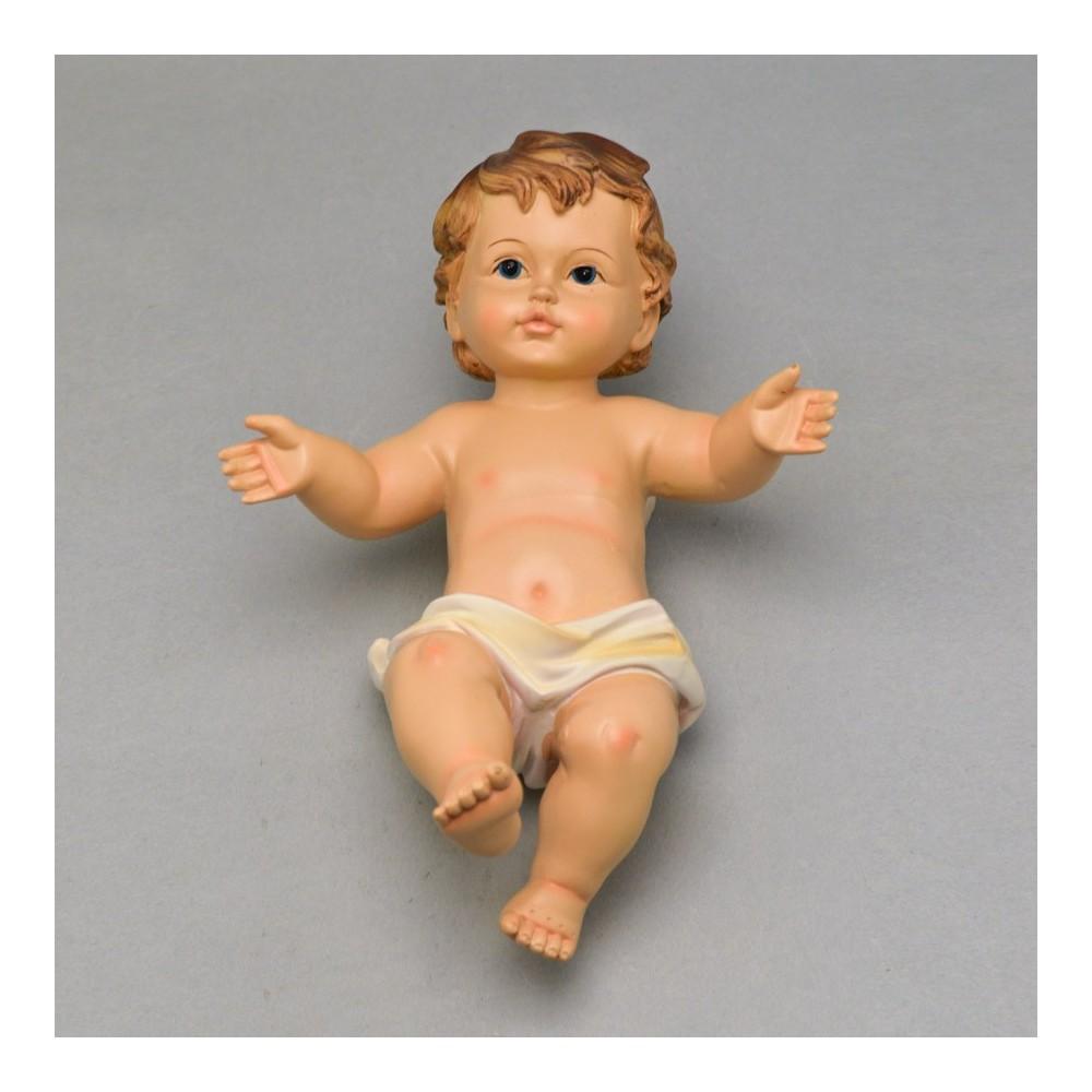 Gesù Bambino 20 cm