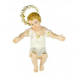 Gesù Bambino Dipinto