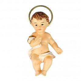 Gesù Bambino Benedicente