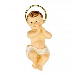 Gesù Bambino 6 cm