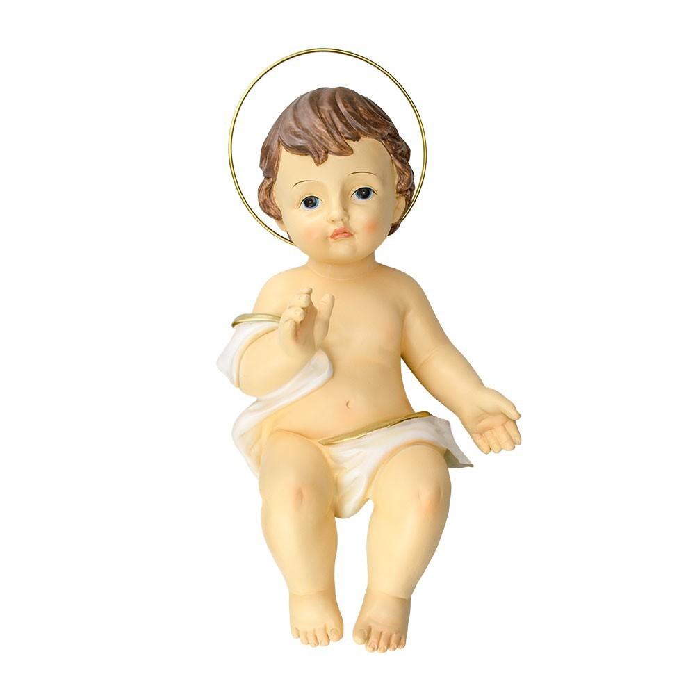 Satua Gesù Bambino