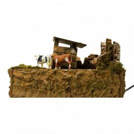 Mucche in Movimento