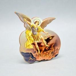 Calamita San Michele