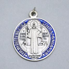 Croce Medaglia San Benedetto