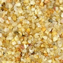 Ghiaia Piccola Color Sabbia per Presepe