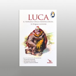 Luca il Vangelo della...