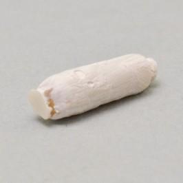 Cibo in Miniatura: Lardo