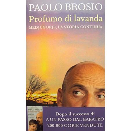 PROFUMO DI LAVANDA - PAOLO BROSIO