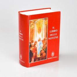 Il Libro delle Novene
