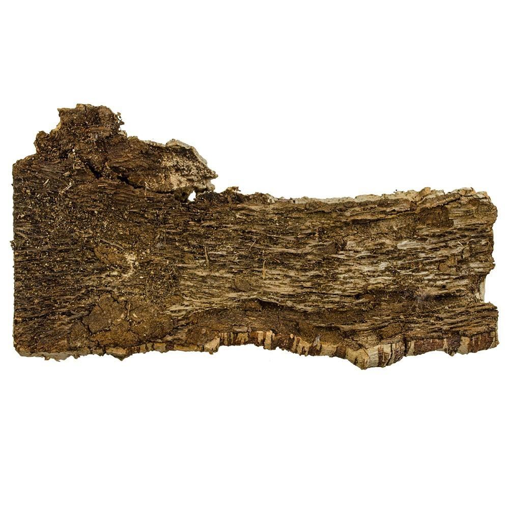 Corteccia di Sughero Naturale