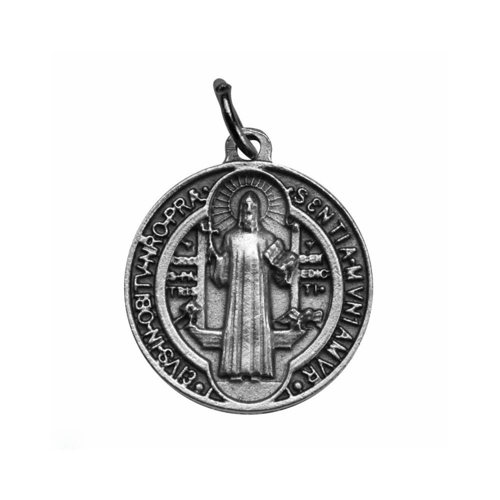 Medaglia San Benedetto