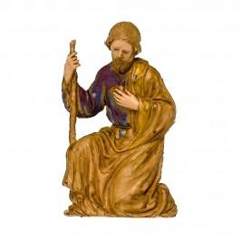 San Giuseppe Landi 8 cm
